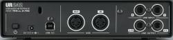 STEINBERG UR 242 - DSP'li USB 2.0 Ses Kartı - Thumbnail