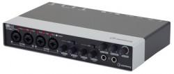 Steinberg - STEINBERG UR 44 - USB 2.0 Ses Kartı