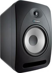 Tannoy - TANNOY Reveal 802 Aktif Stüdyo Monitör (Çift)