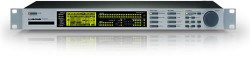 TC Electronic - TC ELECTRONIC DBMax - Broadcast Maximizer