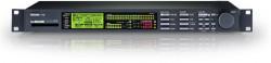 TC Electronic - TC ELECTRONIC Finalizer 96k