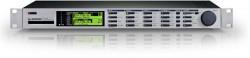 TC Electronic - TC ELECTRONIC M3000 - Stüdyo Reverb Prosesör