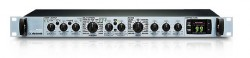 TC Electronic - TC ELECTRONIC M350 - Dual Engine Stüdyo Efekt Prosesör