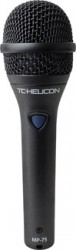 TC Helicon - TC HELICON MP-75 - Dinamik Vokal Mikrofon