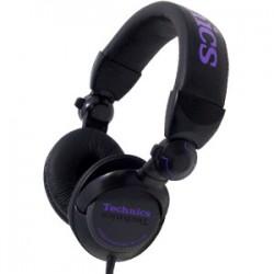 Technics - Technics RP-DJ1200 Dj Kulaklığı