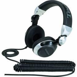 Technics - Technics Rp-DJ1215E-S