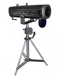 Terbly - Terbly Fs-300 M Takip Işık
