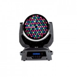 Terbly - Terbly Ok 108-Zoom Seoul Semiconouctor Led