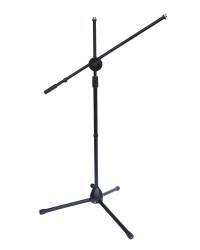 D-Stand - D-Stand Tower Mikrofon Stand SM-5 (Mikrofon Sehpası)