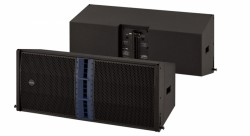 Void - Void Arcline 15 Line Array Hoparlör