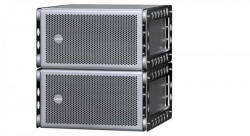 Void - Void Axsys L2 Line Array Hoparlör