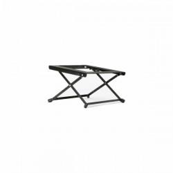 Magma - Magma Laptop-Stand Riser (Black) Laptop Standı