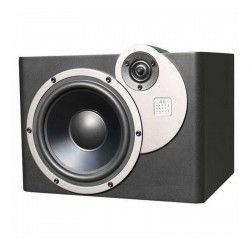 Acoustic Energy - Acoustic Energy AE22 Active