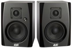ESI Audio - ESI Audio uniK 04 Aktif Stüdyo Referans Monitörü