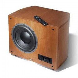 Acoustic Energy - Acoustic Energy Aelite 8 Subwoofer