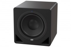 ESI Audio - ESI Audio Aktiv 10s Aktif Subwoofer