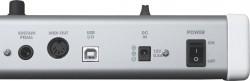 ESI Audio KeyControl 25 XT Midi Klavye - Thumbnail