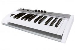 ESI Audio - ESI Audio KeyControl 25 XT Midi Klavye