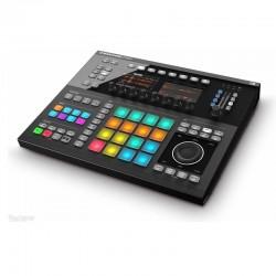 Native Instruments Maschine Studio (Black) - Thumbnail