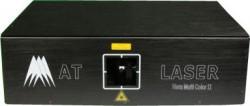 AT Lazer - AT Lazer HERA 3000RGB