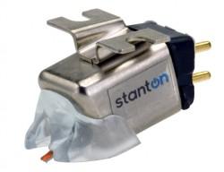 Stanton - Stanton 520.V3 Turntable iğnesi