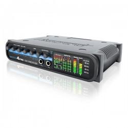 Motu - Motu 4pre 4 Preamplı Hybrid Ses Kartı