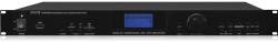 Apart - Apart PMR4000R Media Player