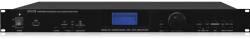 Apart - Apart PMR4000R Media Player