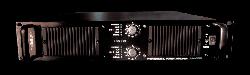 Rhythm White - Rhythm White RT 600 Power Amfi