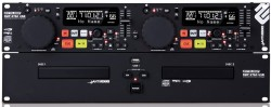Reloop - Reloop RMP-2760 USB Cd Player
