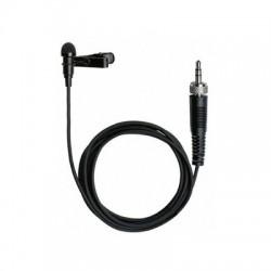 Sennheiser - Sennheiser ME-2 US Çok Yönlü Condenser Yaka Mikrofonu