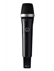 Akg - Akg DHT 70 D-5 El Mikrofonu