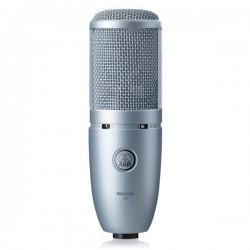 Akg - Akg Perception 120 USB Home Stüdyo Kayıt Mikrofonu