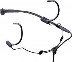 Akg - Akg C520 L Kafa Tipi Profesyonel Condenser Mikrofon