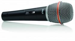 AMC - Amc iSing D Kablolu Vokal Mikrofon (OUTLET)