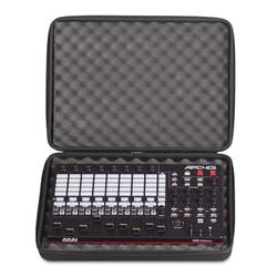 UDG - UDG Creator Controller Hardcase M