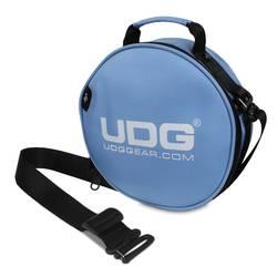 UDG - UDG Ultimate DIGI Headphone Bag Kulaklık Çantası Açık Mavi