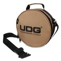 UDG - UDG Ultimate DIGI Headphone Bag Kulaklık Çantası Altın
