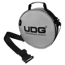 UDG - UDG Ultimate DIGI Headphone Bag Kulaklık Çantası Gümüş