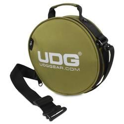 UDG - UDG Ultimate DIGI Headphone Bag Kulaklık Çantası Yeşil