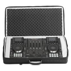 UDG - UDG Urbanite MIDI Controller FlightBag Büyük Siyah