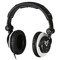 Ultrasone - ULTRASONE DJ1 - Kapalı DJ Kulaklığı