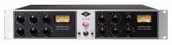 Universal Audio - UNIVERSAL AUDIO 2-1176 - Stereo Vintage Limiting Amfisi