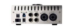 Universal Audio Apollo Twin USB - Heritage Edition - Thumbnail