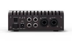 Universal Audio Apollo Twin X Quad - Heritage Edition - Thumbnail