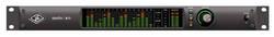 UNIVERSAL AUDIO Apollo X16 DSP İşlemcili Thunderbolt 3 Ses Kartı - Thumbnail
