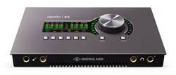 Universal Audio - UNIVERSAL AUDIO Apollo X4 Thunderbolt 3 Ses Kartı