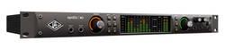 Universal Audio - UNIVERSAL AUDIO Apollo X6 DSP İşlemcili Thunderbolt 3 Ses Kartı