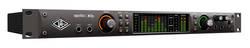 Universal Audio - UNIVERSAL AUDIO Apollo X8 DSP İşlemcili Thunderbolt 3 Ses Kartı