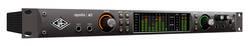 Universal Audio - Universal Audio Apollo x8 - Heritage Edition (Mac/PC)